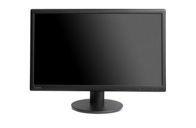 Moniteur de surveillance 22 pouces VGA. HDMI IPURE