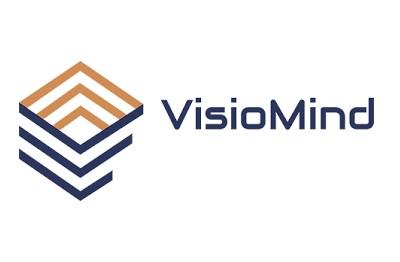 Module cartographie dynamique pour VISIOMIND MA2