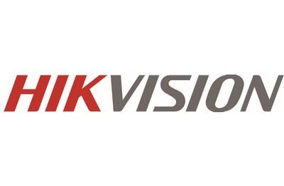 Solution HIKVISION