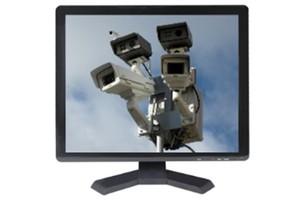 Moniteur vidéosurveillance 19 pouces ANRECSON