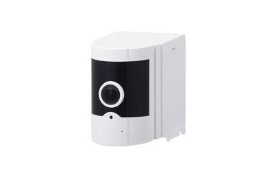 Module de caméra HD sans fil OPTEX