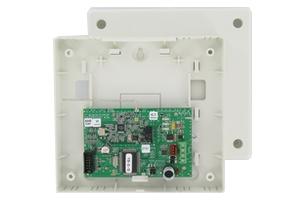 honeywell video surveillance par marque alarme module r cepteur sans fil rf portal honeywell. Black Bedroom Furniture Sets. Home Design Ideas