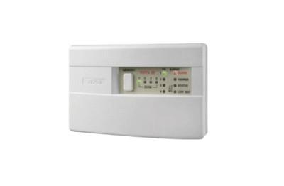 Récepteur sans fil NoVA ™ IV monodirectionnel RISCO