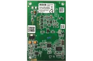 Transmission RTC RISCO