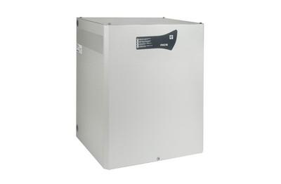 Alimentation électrique de sécurité avec batterie 48V 8A SLAT