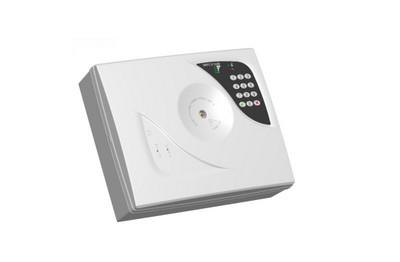 Interface Switch GSM GPRS 3G ATLS