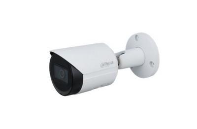 Caméra IP 2 Mégapixels DAHUA