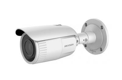 Caméra IP 5 Mégapixels HIKVISION