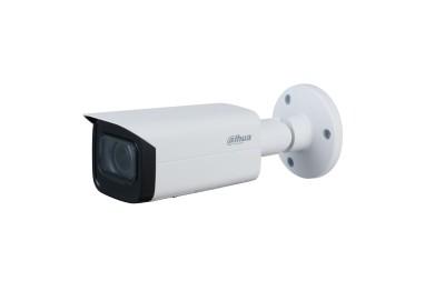 Caméra IP 4 Mégapixels DAHUA
