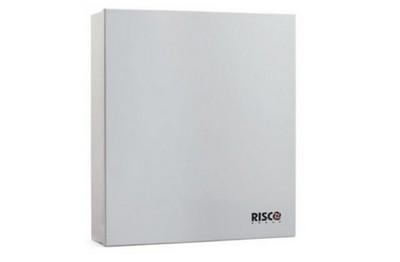 Boîtier B21 en Métal alimentation 4A RISCO