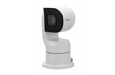 Caméra réseau IP DAHUA