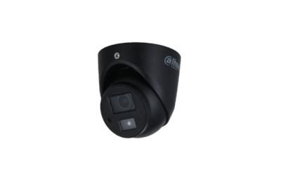 Mini dôme mobile HD-CVI 2 Mégapixels DAHUA