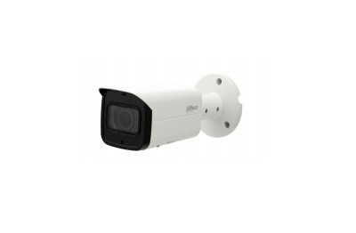 Caméra IP 5 Mégapixels DAHUA