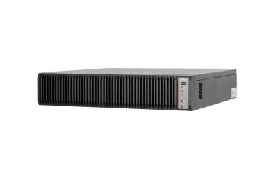 Serveur de vidéosurveillance IP 128 voies DAHUA