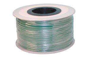 Câble KX6A - 100 m - vert