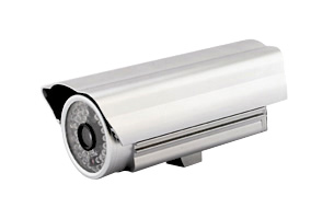 Camera IP 704x576 HIKVISION - DS-2CD812P-IR5